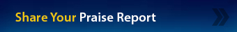 praise_report
