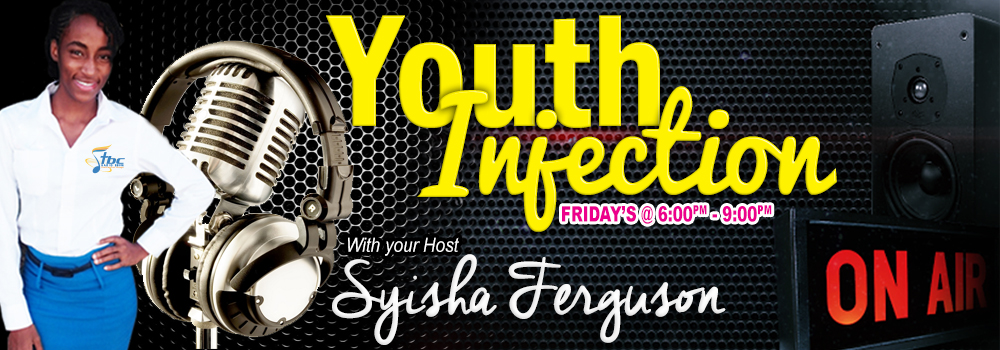 youth injection